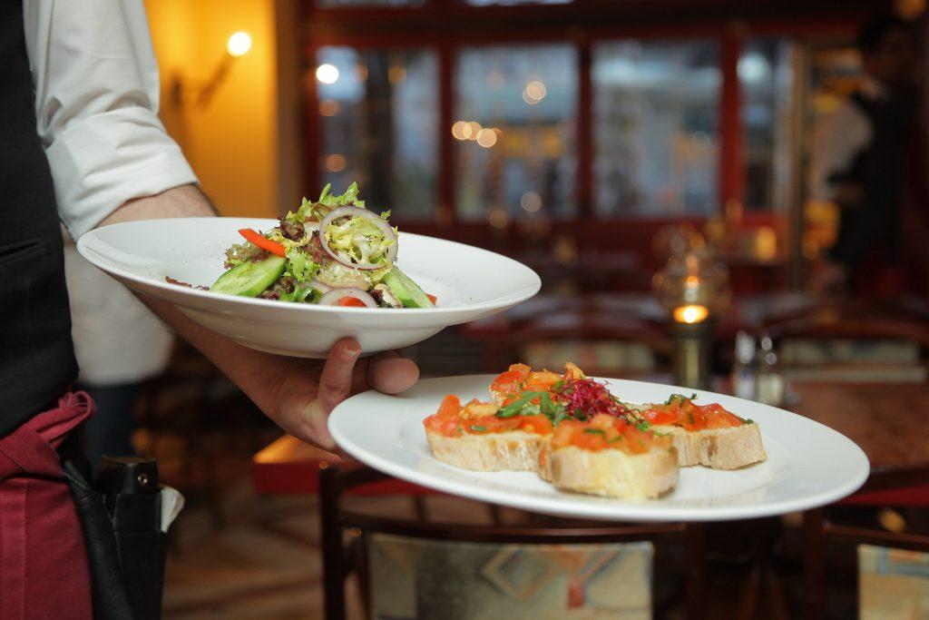 blur-breakfast-chef-262978-1024x683 No hay excusas